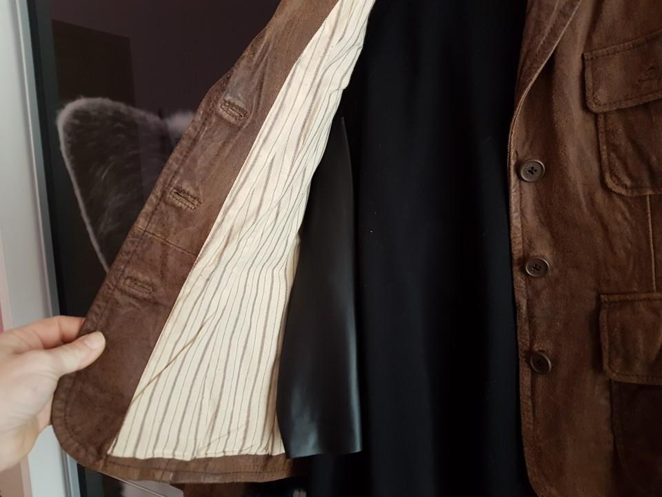 ženska oblačila v vel.xs, s in m - foto povečava