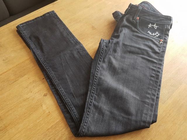 Hlače Pepe jeans, vel.ustreza 36