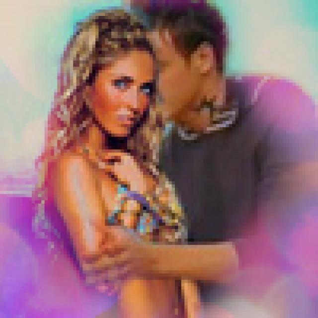Mentosy (Mia y Santos) - foto