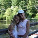 moja sestra BONITA