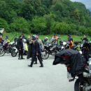 18.06.2011 - Transalpveneta