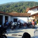 4 Sassi 2011