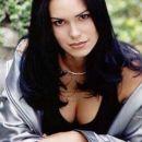 Scarlet Ortiz - Maria Clara