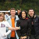 Kr neki iz nasga classa,...na fotki je pa se Schweigy (drugi na lewi)