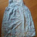 oblekca ali tunika, št. 170, h&m, 1,5 eur