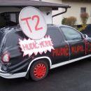 hudič mobil 2008 Hudič kupil T2