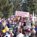 PUST NOVA CERKEV 2005
