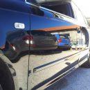 Audi A4 Sline...slike na soncu:)