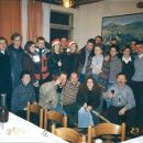 1999 birt
