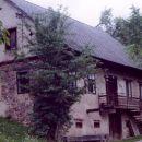 2002 komatar