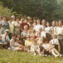 1971 komatar