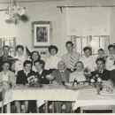1955 poroka
