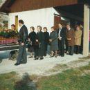 1994 Slavka