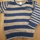 pulover ca št. 86 - 2e