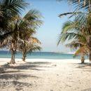 Prelepe plaže...(part 1)
