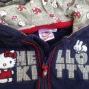 Hello Kitty 80