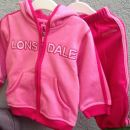 Lonsdale 86