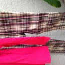H&m hlače 98/104