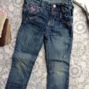 Jeans 104