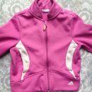 Adidas 104