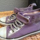 Čevlji 19-30