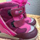 Zimski čevlji 23