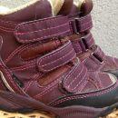 Zimski škornji 26