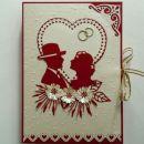poročne čestitke, valentinovo