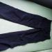 nosečniške hlače in majice