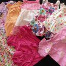 poletne oblekice
