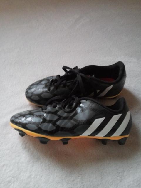 Adidas 35,5