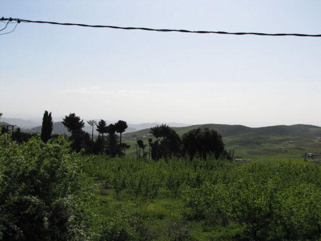 Maroko 1 - foto