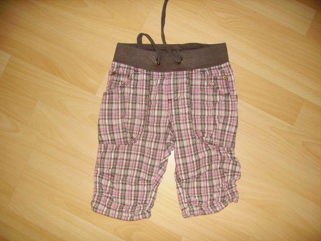 3/4 hlače H&M v 92 cena 3,50 eur