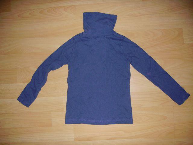 Puli  TU v 92/98 cena 2 eur nikoli oblečen