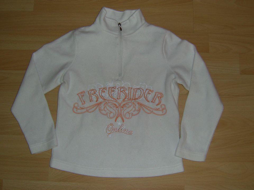 flis pulover ONLINE v 116 cena 3 eur
