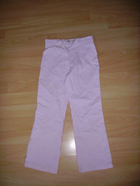 Anxta v 116 cena 4 eur roza barva