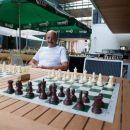šahovski turnir Terme Krka 2011