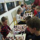 Šah. prvenstvo OŠ Dol. Toplice 2012 (12/15)