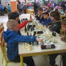 šah kadetska liga 2013-04-12