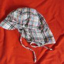 klobuček št. 48, 1,5 eur