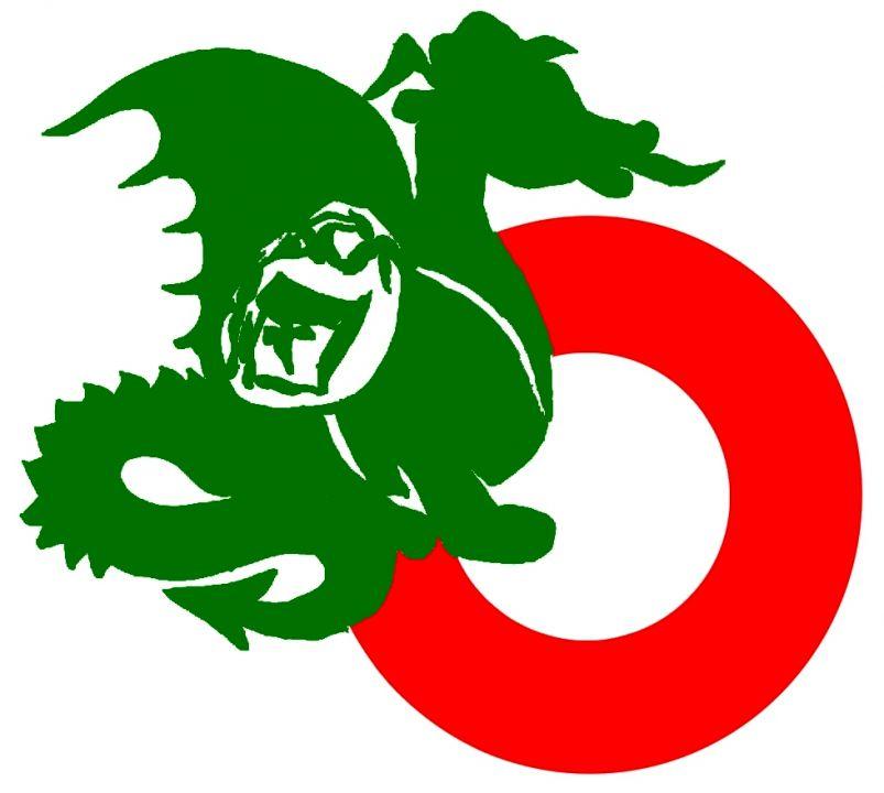 Simbol Lintvernov