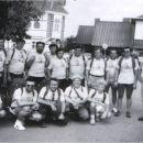 Prvi pohod 1987