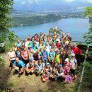Završnica 1. do 10.8.2015-tabor MO