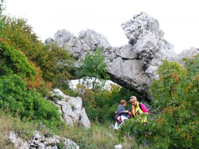 Sočerga 17.10.2015-5 Cekinčkov - foto