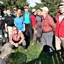 Krpanova pot 21.5.2017-Lintverni