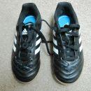 Adidas nogometni čevlji velikost 29