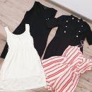 Ugodni kompleti ženskih oblačil