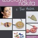 Nova knjiga ustvarjanje nakita