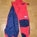 Elan smučarske hlače,10 let