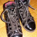 Geox čevlji št. 34